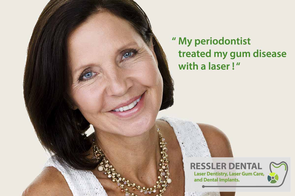 LASER-GUM-TREATMENT-DELRAY